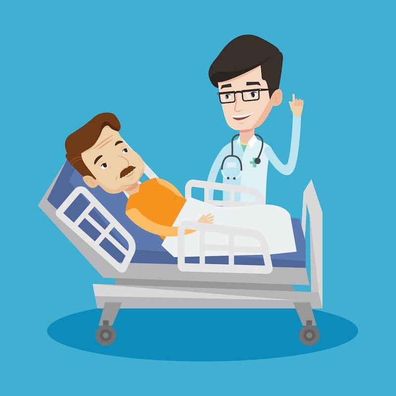 ameliyat-sonrasi